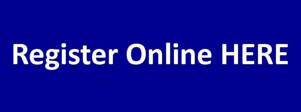Register Online Here - Website