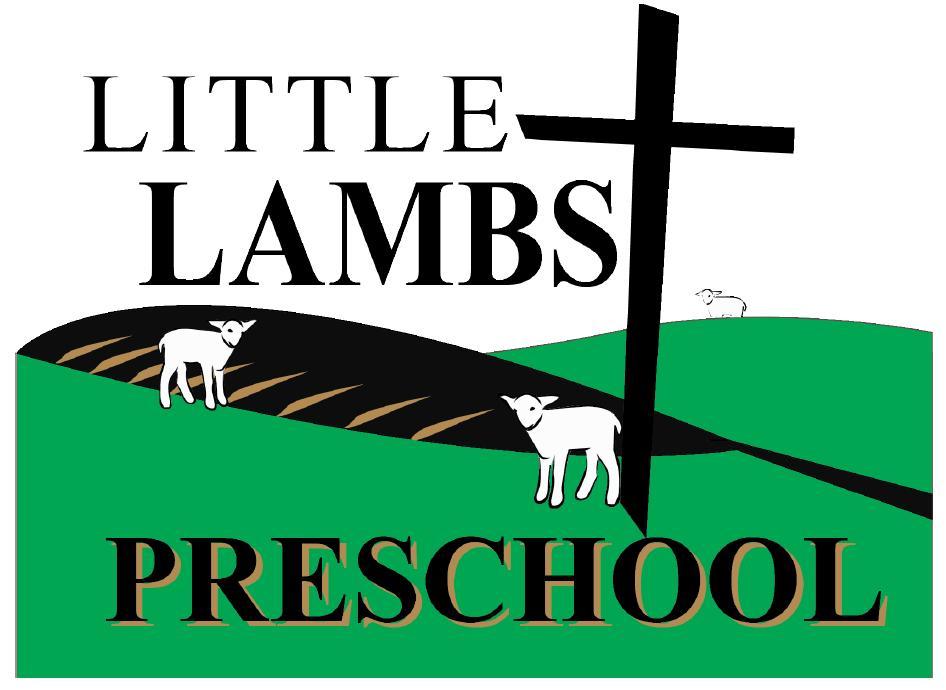 Preschool - Good