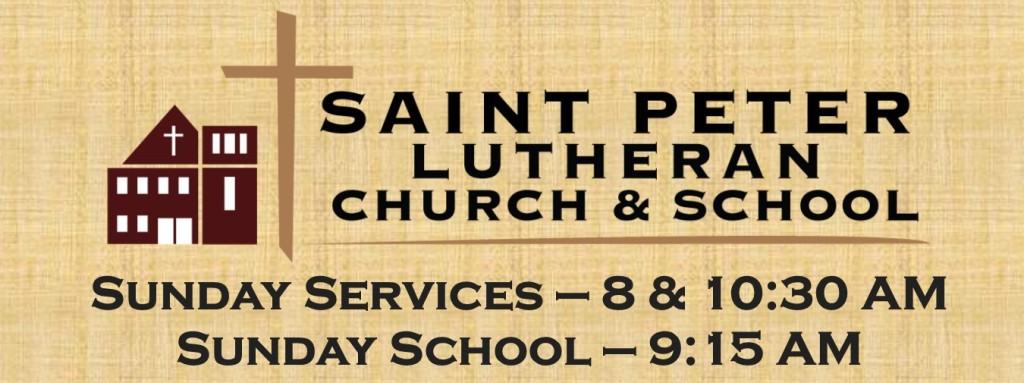 Winter Church Banner - Website