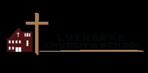 churchschool-700